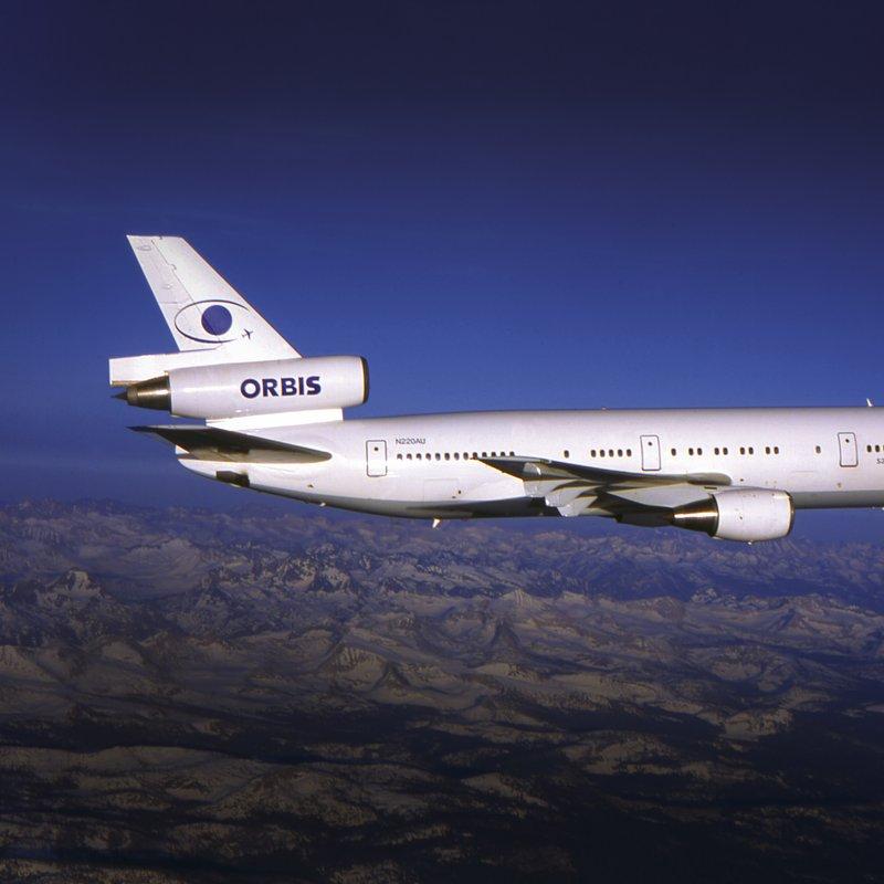 Największe samoloty świata_National Geographic (18).jpg