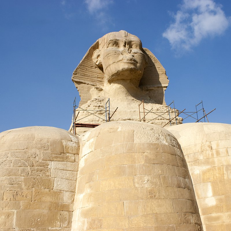 002_Memorials_and_Monuments_Sphinx_of_Giza_Amr Hassanein.jpg