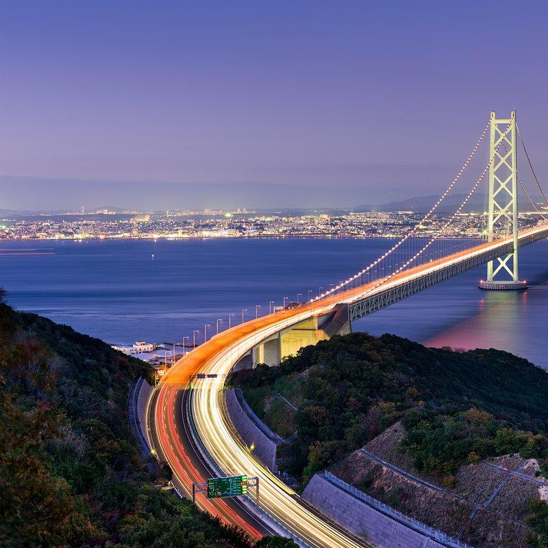 003_Bridges_Akashi_Kaikyo_Bridge_Maxim Petrichuk.jpg