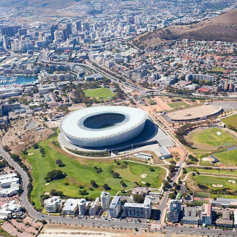 003_Stadiums_Cape_Town_michaeljung.jpg