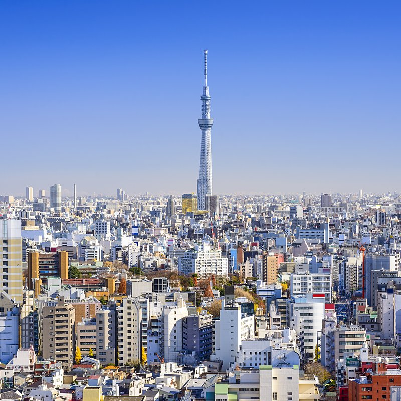 003_Towers_and_TV_Transmitters_Tokyo_Sean Pavone.jpg