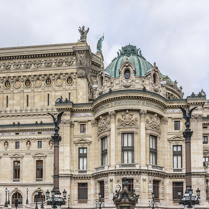 004_Theatres_and_Opera_Houses_Opera_National_de_Paris_Kiev.Victor.jpg