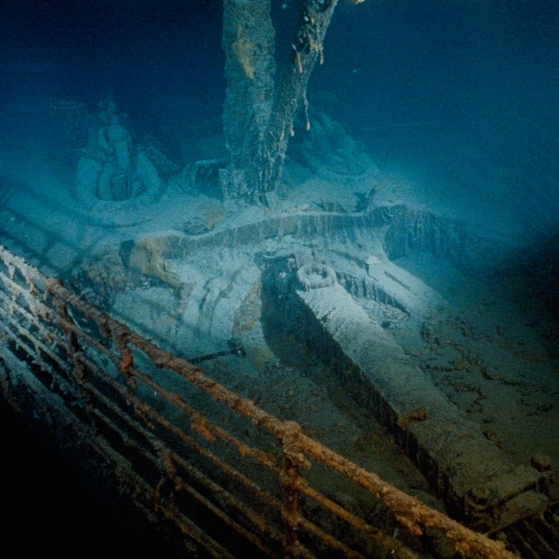 Bob Ballard_odkrywca_National Geographic (5).jpg