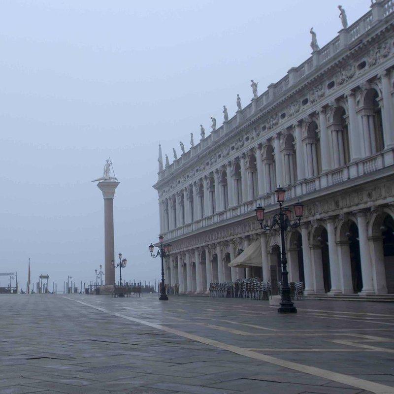 Ocalić Wenecję_National Geographic (4).jpg