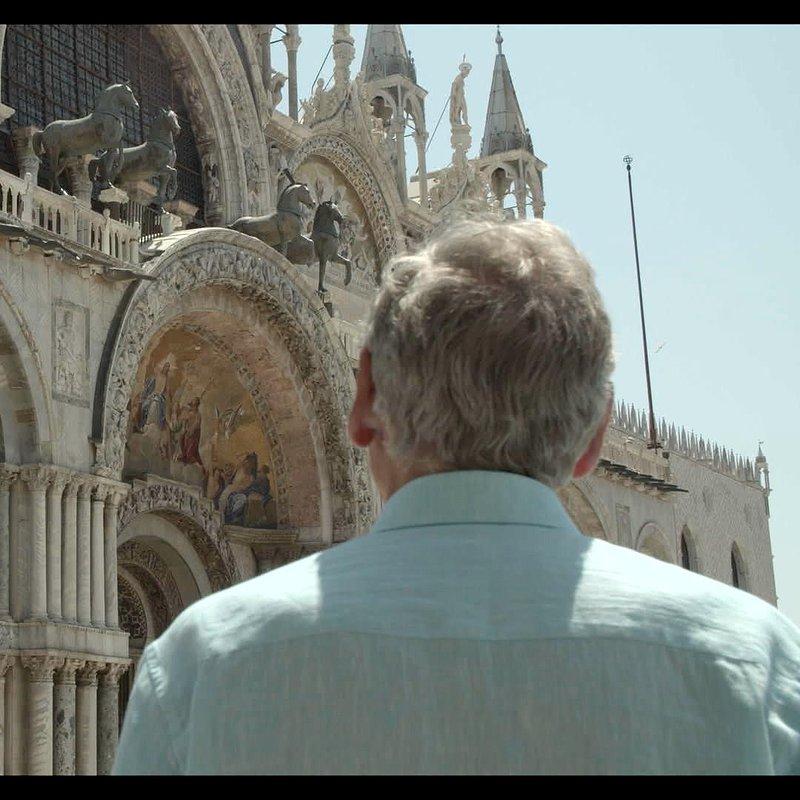 Ocalić Wenecję_National Geographic (5).jpg