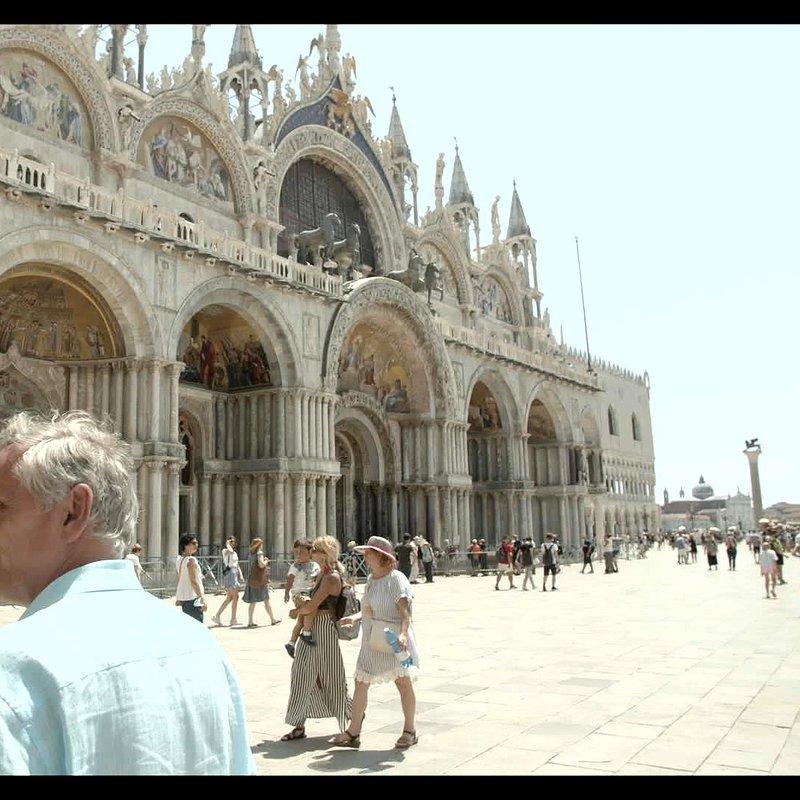 Ocalić Wenecję_National Geographic (6).jpg