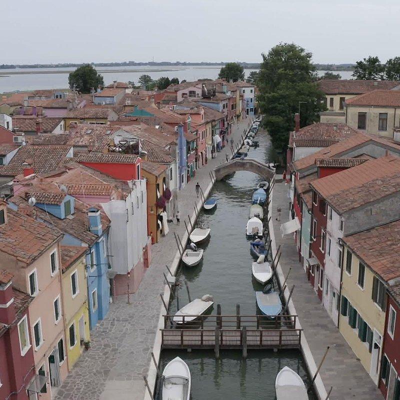 Ocalić Wenecję_National Geographic (7).jpg