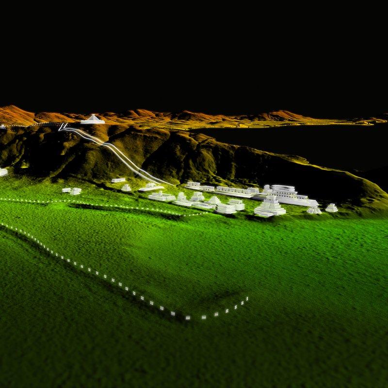cykl specjalny_Na szlaku tajemnic z Albertem Linem_National Geographic (2).jpg