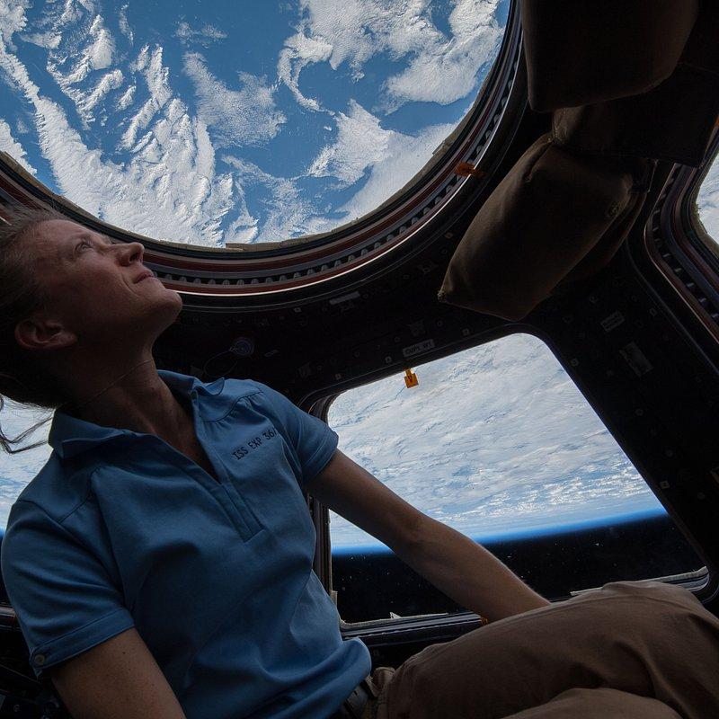 Karen Nyberg in ISS Cupola_ NASA Photo_iss037e026914-orig.jpg