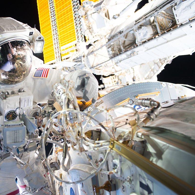 Spacewalk to install International Docking Adaptor on ISS_ NASA Photo_29057303652_16b5df2700_o.jpg
