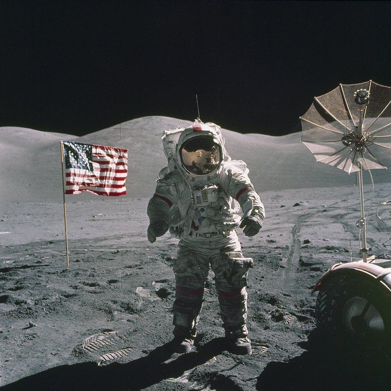Apollo 17_NASA_9127440.jpg