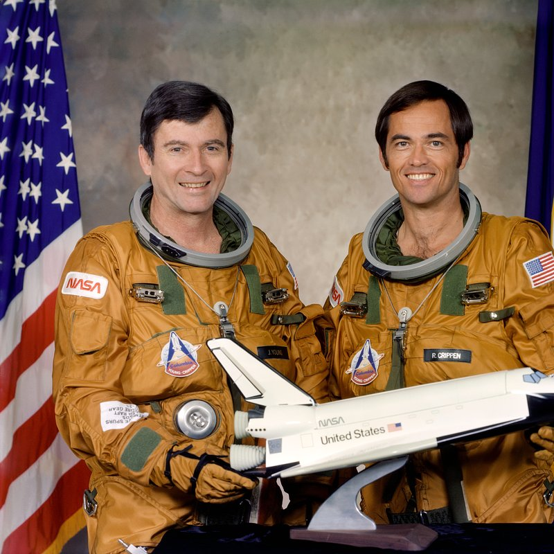 John Young and Bob Crippen Publicity Photo_NASA Photo Number S79-31775-orig.jpg
