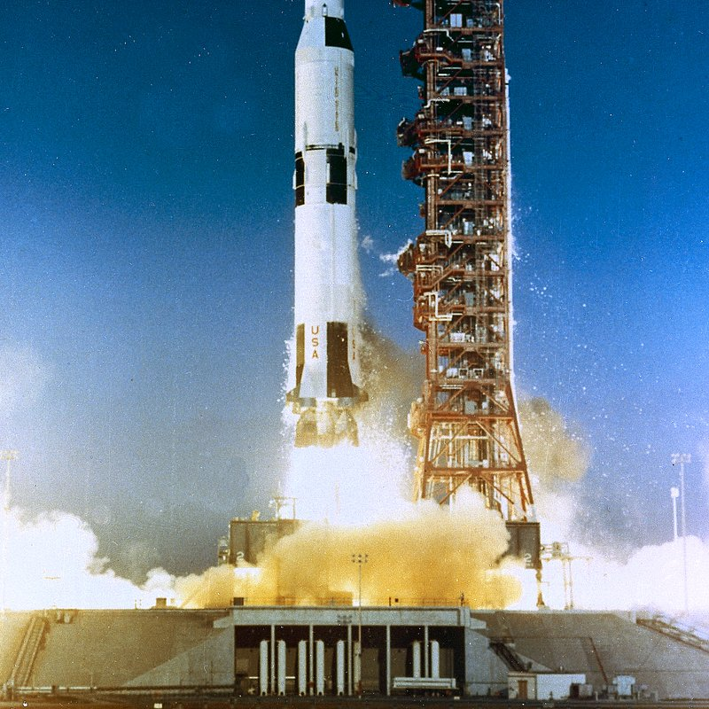 NASA_Apollo6_6864722-orig.jpg