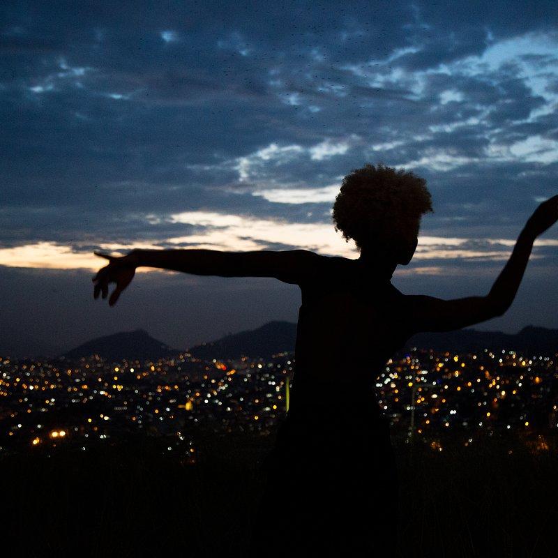 Gal Gadot i superbohaterki_National Geographic (7).jpg