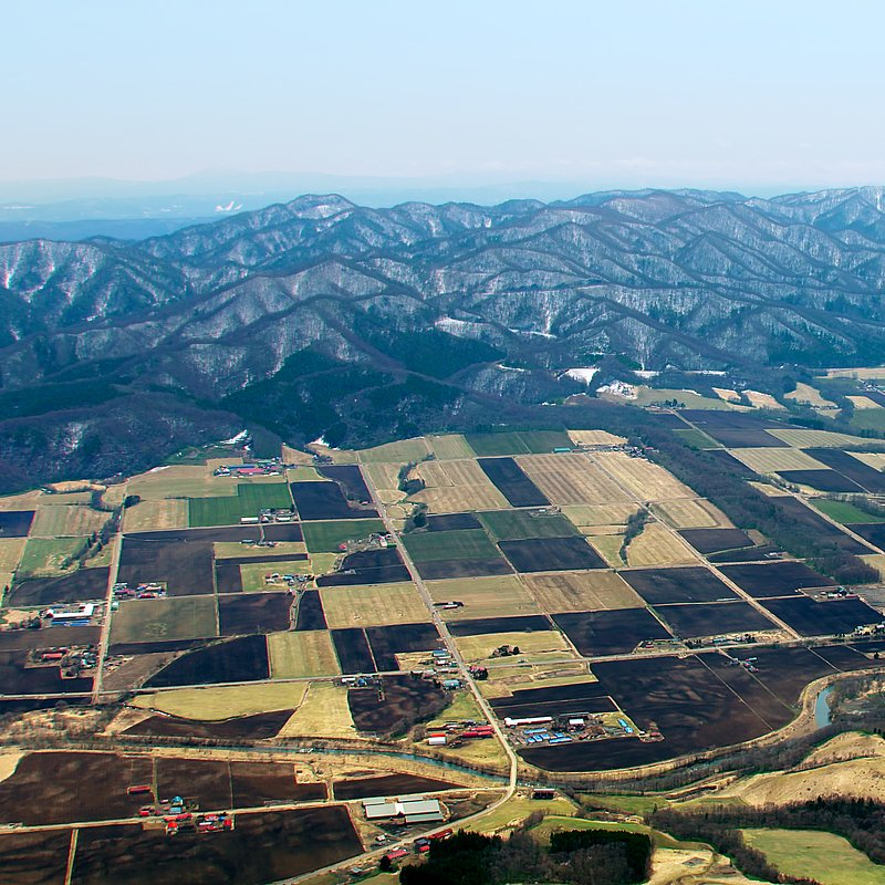Japonia_krajobraz niezwykły_National Geographic (1).jpg