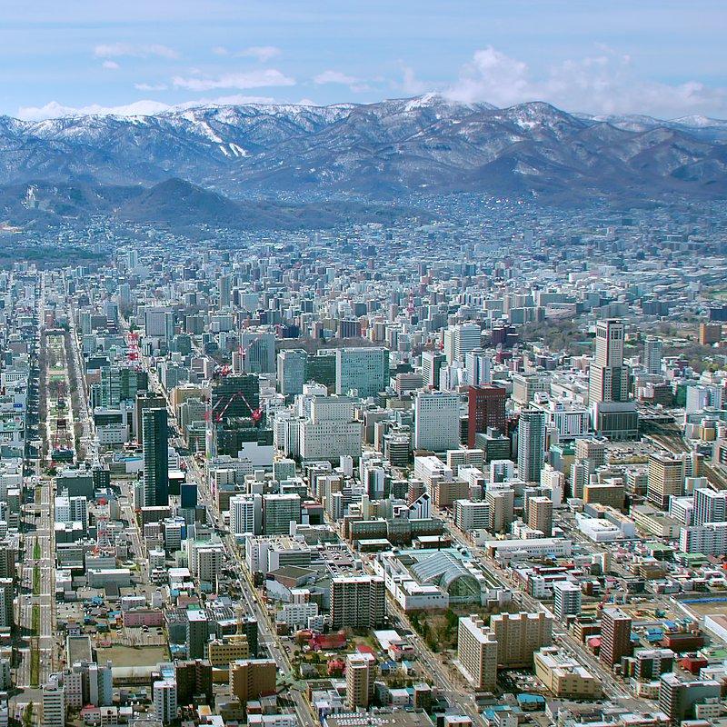 Japonia_krajobraz niezwykły_National Geographic (3).jpg