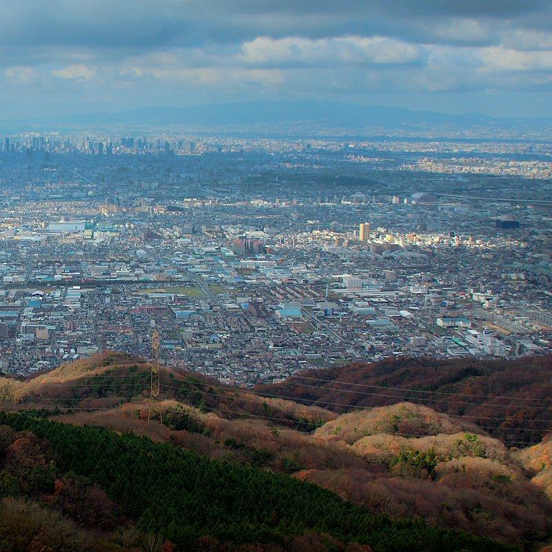 Japonia_krajobraz niezwykły_National Geographic (2).tif