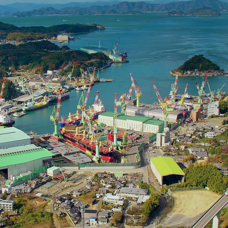 Japonia_krajobraz niezwykły_National Geographic (5).tif