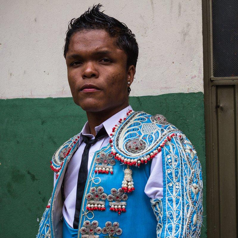 Mali ludzie w wielkim świecie_Nat Geo People (2).jpg