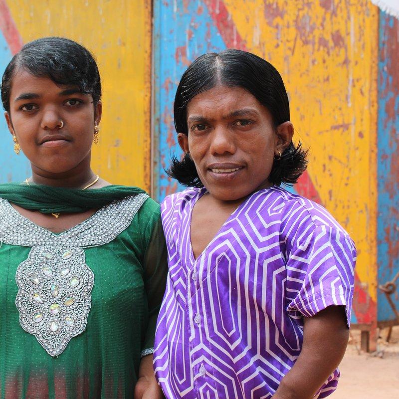 Mali ludzie w wielkim świecie_Nat Geo People (8).jpg