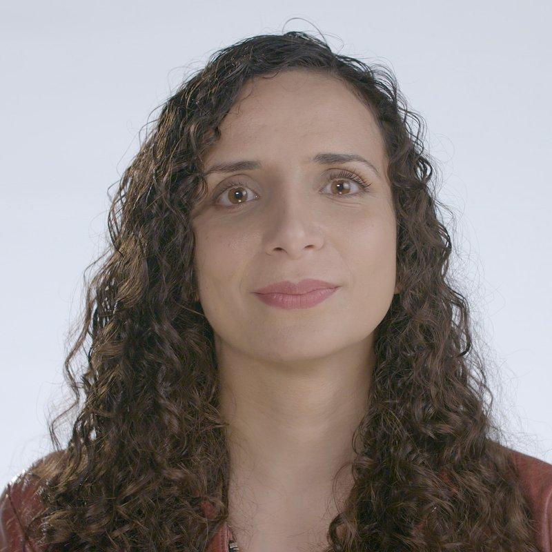 Kobiety zmieniają świat_Nat Geo People (11).jpg