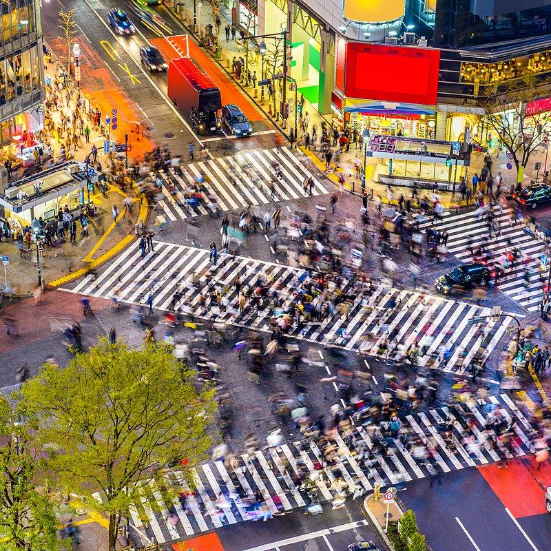 Pomysł na miasto_Tokio_National Geographic (3).jpg