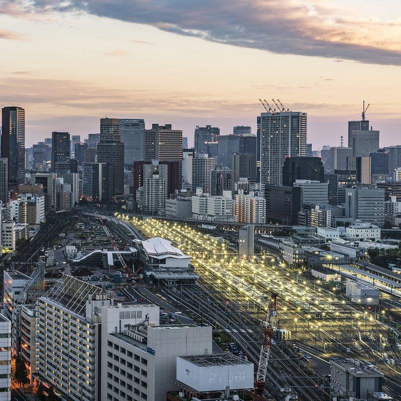 Pomysł na miasto_Tokio_National Geographic (2).jpg