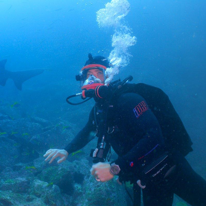 SharkBeach_UHD_04.tif