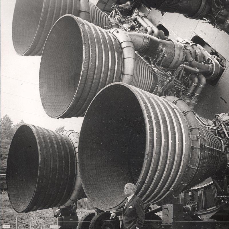 NASA_VonBraun_0201422-orig.jpg