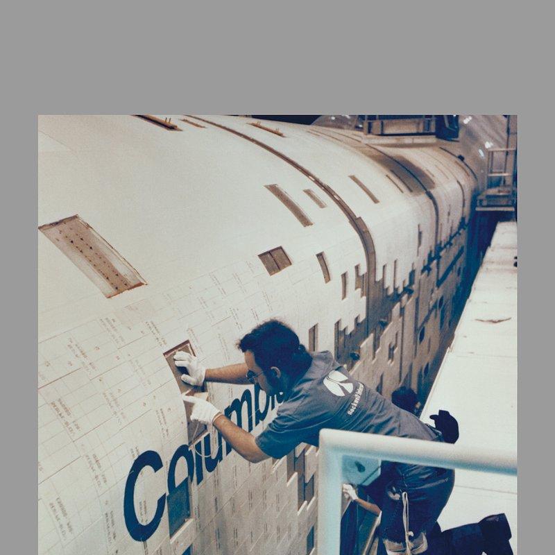 Tile Installation on Columbia_ NASA Photo_ARC-1980-AC80-0107-8-orig.jpg