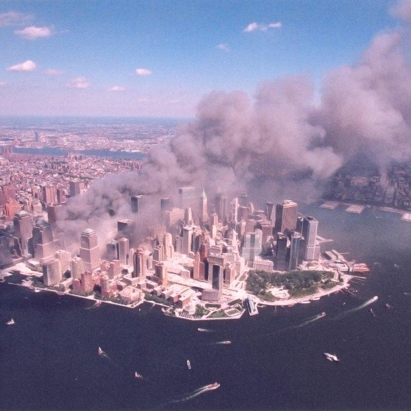 911OneDayInAmerica_Archival_15.jpg