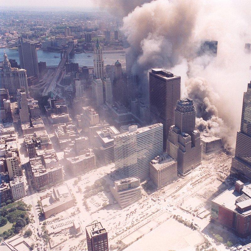 911OneDayInAmerica_Archival_13.jpg