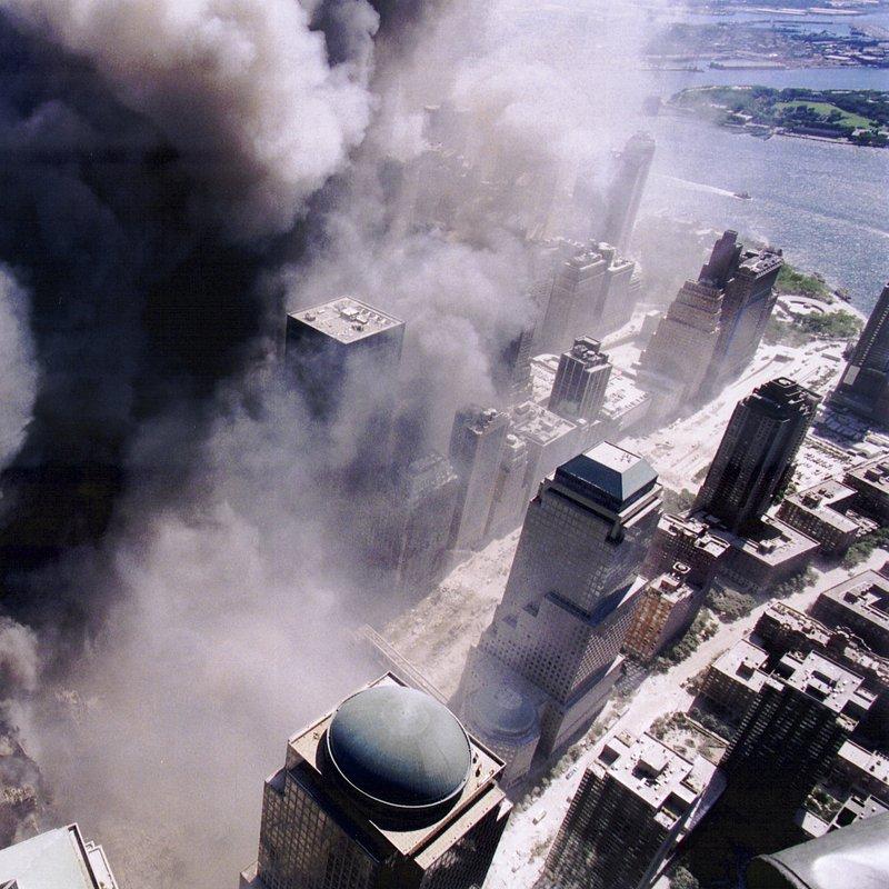 911OneDayInAmerica_Archival_10.jpg