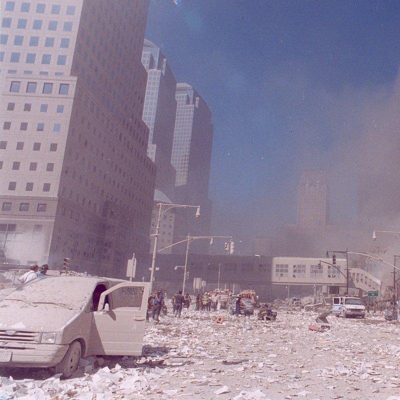 911OneDayInAmerica_Archival_12.jpg