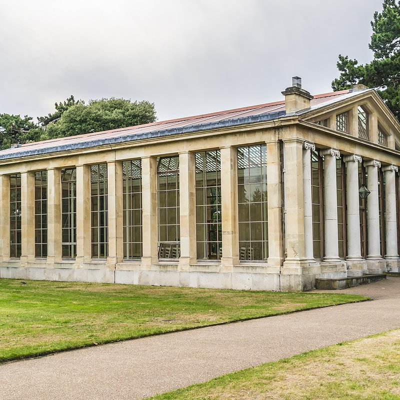 TOP 10 ARCHITECTURE 002_Parks_and_Gardens_Kew_Gardens.jpg