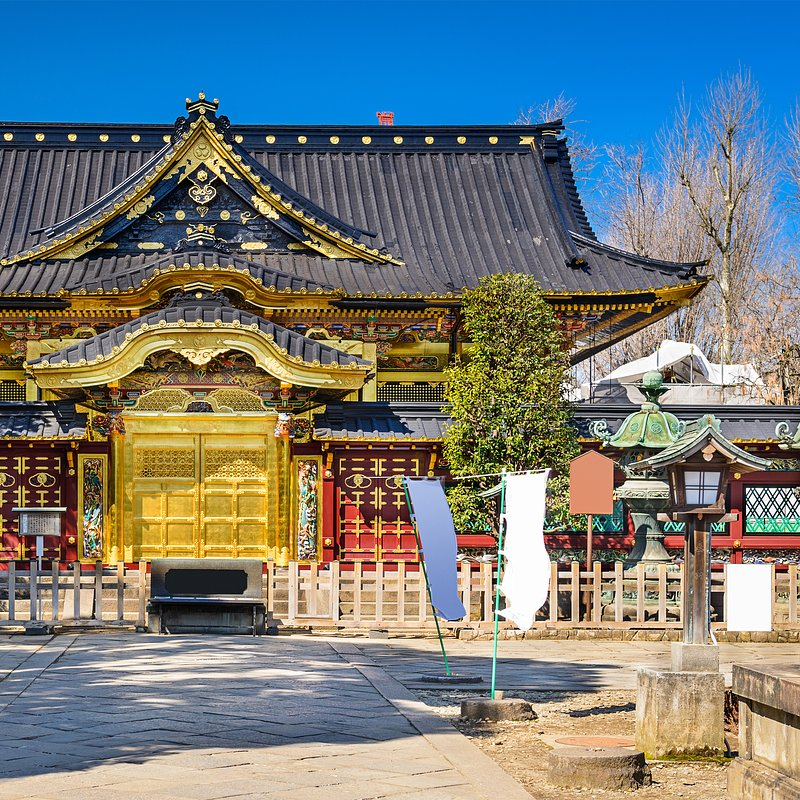 TOP 10 ARCHITECTURE 003_Parks_and_Gardens_Ueno_Park.jpg