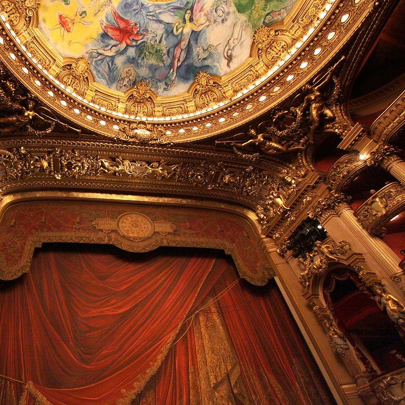 003_Theatres_and_Opera_Houses_Opera_de_Paris.jpg
