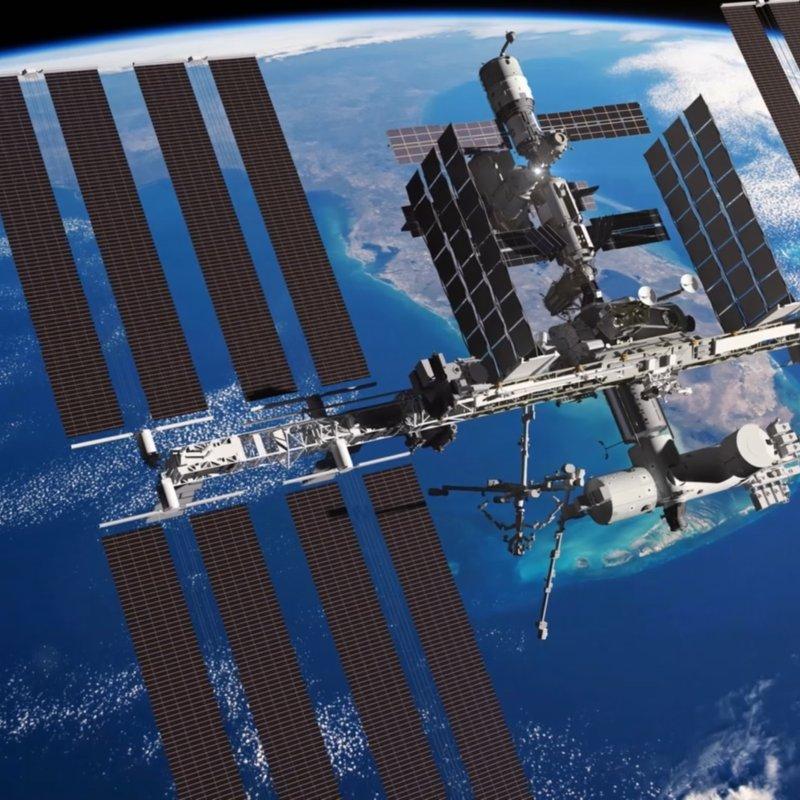 Satellites Still_1.510.1.jpg