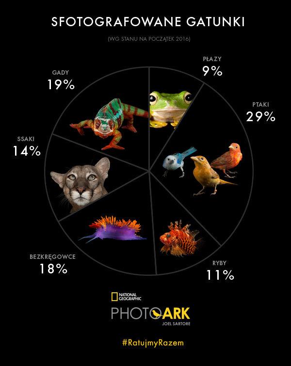 PhotoArk_-_sfotografiwane_gatunki_diagram.jpg