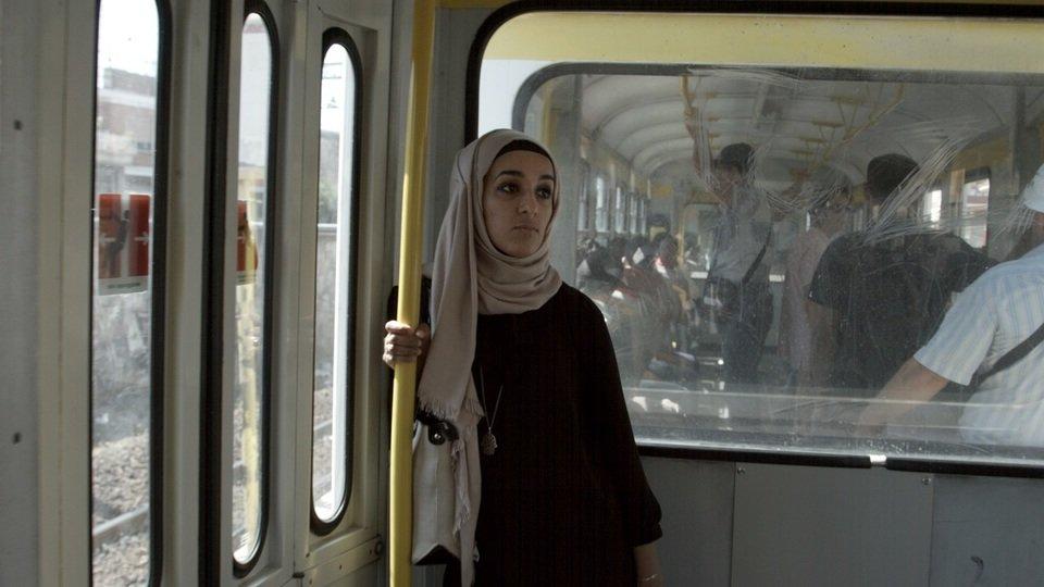 Islam_oczami_kobiet_1.jpg