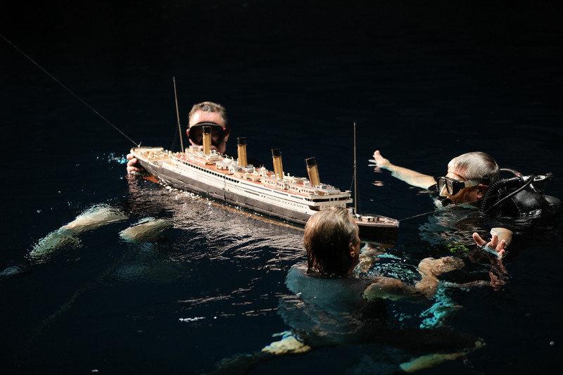 Titanic_20_lat_później_9.jpg