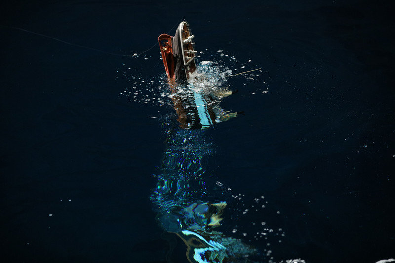 Titanic_20_lat_później_17.jpg