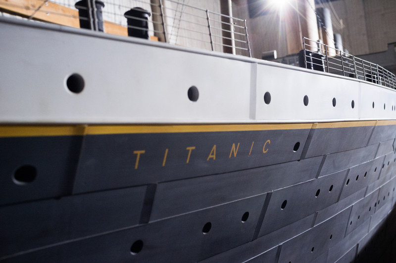 Titanic_20_lat_później_4.jpg