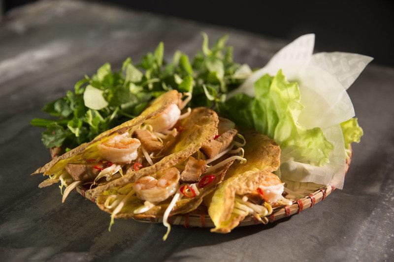 Wietnamski_street_food_9.jpg