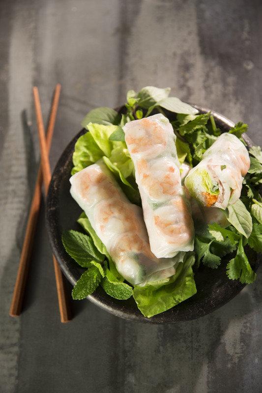 Wietnamski_street_food_5.jpg