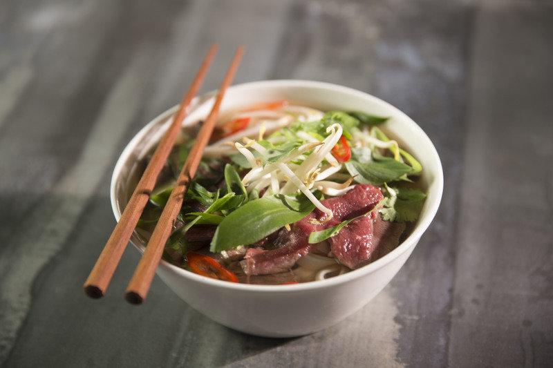 Wietnamski_street_food_1.jpg
