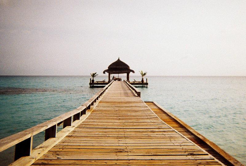 Najpiękniejsze_plaże_świata_9.jpg