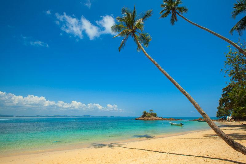 Najpiękniejsze_plaże_świata_7.jpg