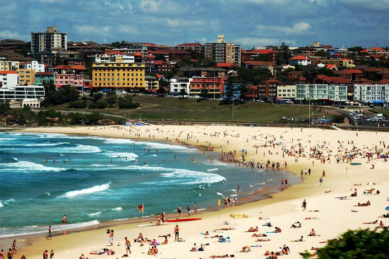 Najpiękniejsze_plaże_świata_4.jpg