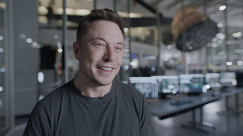 ElonMusk_MARS2_06.jpg